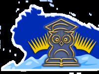 Сборник материалов Конкурса молодых ученых и специалистов Мурманской области и Форума «Молодая наука Заполярья»