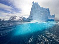 Сборник материалов регионального молодежного форума «Молодая наука Арктики»